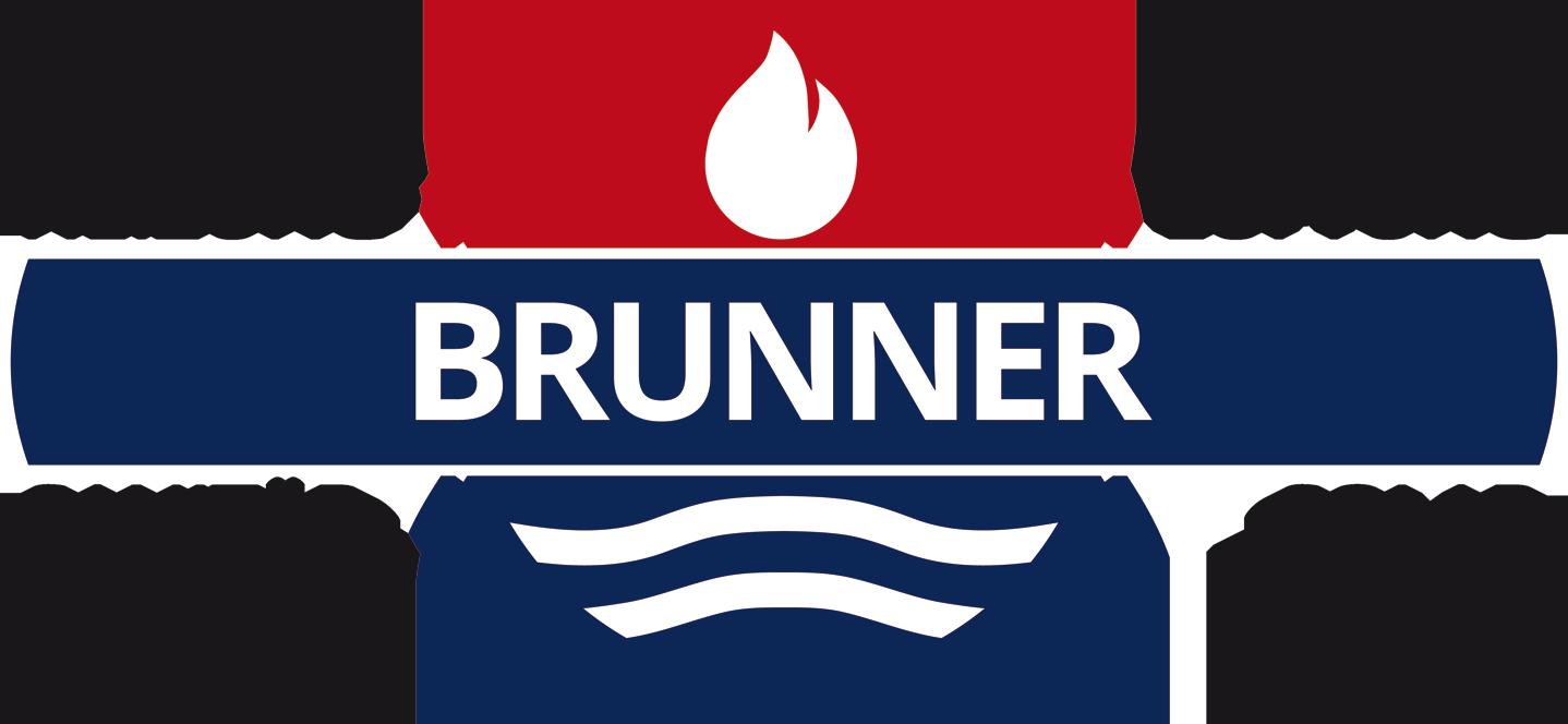 Heizung Brunner